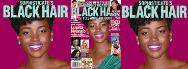 black hair sophisticates hair gallery sophisticate s black hair styles and care guide home facebook