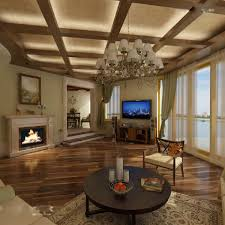 Living Room Ceiling Design by Living Room Living Room Wood Ceiling Design Marvelous On Living
