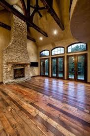 17 best images about flooring on wide plank cottages