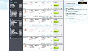 get a atmosphere seats cheap flights