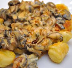 Main Dish With Sauce - best 25 vegetarian main course ideas on pinterest autumn dinner