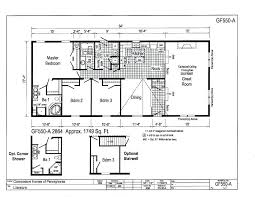 free online floor plan 2d floor plan software plan of house image result for house plans sq