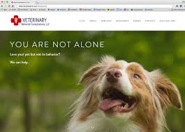 c c australian shepherds louisiana veterinary behavior consultations llc