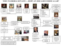 how a bill becomes a law floridaffpc