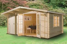 tiny cabins kits log home plans building a small cabin kits 50 off prefab best