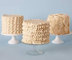 vanilla swiss meringue buttercream frosting finecooking