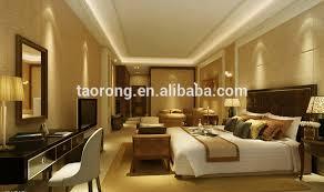 Luxury  Star Hotel Bedroom Furniture Sets Buy Luxury Bedroom - Hotel bedroom furniture