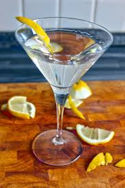 martini grasshopper vodka martini cocktail recipe how to make the perfect vodka drink