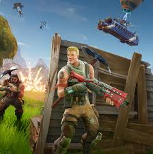 pubg game pubg vs fortnite a game genre copycat face off heats up ars