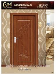Wooden Doors Design Kerala Door New Design Wooden Door Kerala Door New Design Wooden