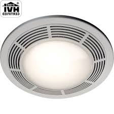 ductless bathroom exhaust fan with light kavitharia com