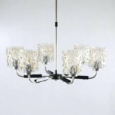 Glass Light Shades For Chandeliers Chandelier Light Shades Glass Medium Size Of Table L Shades