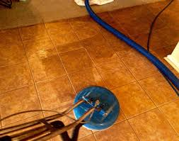 professional tile grout cleaning san antonio tx discover