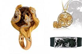 famous jewelers my 5 favorite spanish jewelry brands