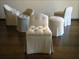 Marius Stool Ikea by Bedroom Marvelous Vanity Chair Walmart Vanity Chair Ikea Marius