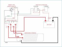 surprising warn winch switch wiring diagram ideas best image wire
