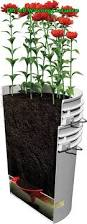 Self Water Pot Best 20 Self Watering Containers Ideas On Pinterest Water