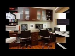 Home Office Design Youtube Best Home Office Designs Best Home Office Design Ideas Cool Office