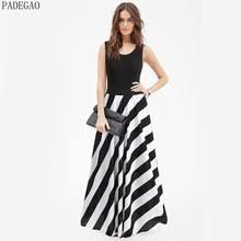 online get cheap cheap summer maxi dresses aliexpress com