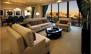 rio masquerade suite floor plan best price on rio all suite casino hotel in las vegas nv reviews