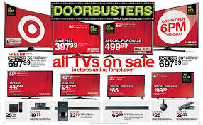target black friday ad scan target u0027s black friday ad include competitive deals on xbox one s