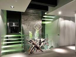 5 bedroom property for rent in sant cugat near barcelona