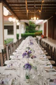 reserva conchal u2013 weddings costa rica
