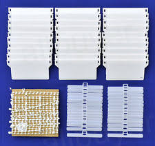 Spare Parts For Roman Blinds 400944858803 2 Jpg