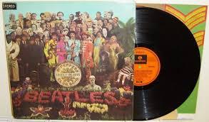 classic photo album 40 classic vinyl album covers