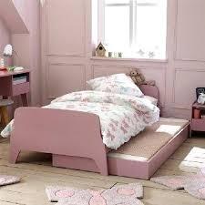 comment faire une chambre romantique comment faire une chambre romantique deco chambre pour faire l amour