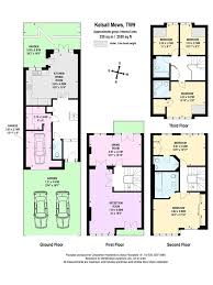 floor plans to scale floor plans u0026 scale plans