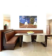 l shaped kitchen table l shaped kitchen tables image collections table decoration ideas