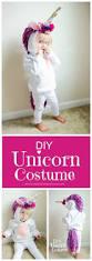 halloween anniversary gifts 162 best diy halloween costumes images on pinterest diy