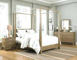 iron bed marcelalcala and queen wrought iron twin bed size metal