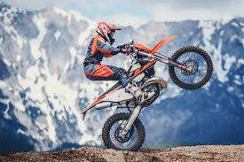 scott prospect motocross goggle 2018 three essential protective items for offroad ktm blog