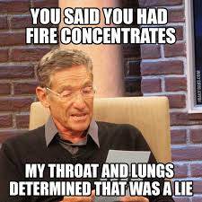 Dab Meme - 14 best funny dab memes images on pinterest cannabis hilarious