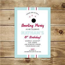 printable tea party invitation paper nook