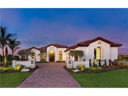 American Craftsman Ranch Lakewood Ranch Homes For Sales Premier Sotheby U0027s International