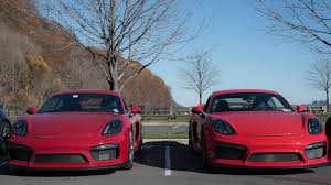 porsche red paint code gt4 colors the definitive reference rennlist porsche