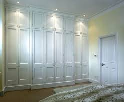 Outstanding Floor To Ceiling Wardrobe Contemporary Sliding Wardrobe