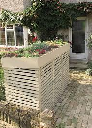 best 25 garden storage shed ideas on pinterest outdoor storage