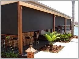Outdoor Patio Curtains Canada Outdoor Patio Blinds Canada Patios Home Design Ideas Lv3k7ke39g
