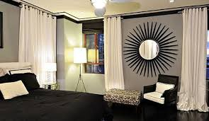 amazing design letgo online curtain store from great window