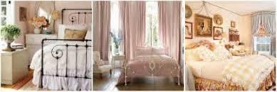 English Style Bedroom Deep - English bedroom design