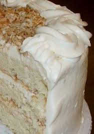 493 best icing on the cake images on pinterest