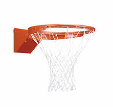 welch tennis courts inc basketball replacement parts