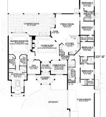 Affordable Home Construction Plan For Home Construction