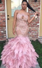 122 best z long prom dresses images on pinterest elegant dresses