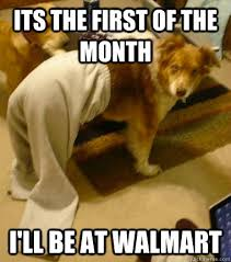 First Of The Month Meme - funny sweatpants meme sweatpants best of the funny meme