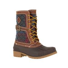 warm womens boots canada get the look meghan markle s winter boots for 200 or less